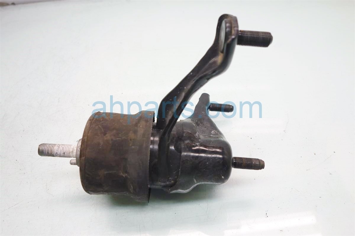 2014 Toyota Sienna Engine Motor 3 5L Driver ENGINE MOUNT 12372 0P010 123720P010 Replacement