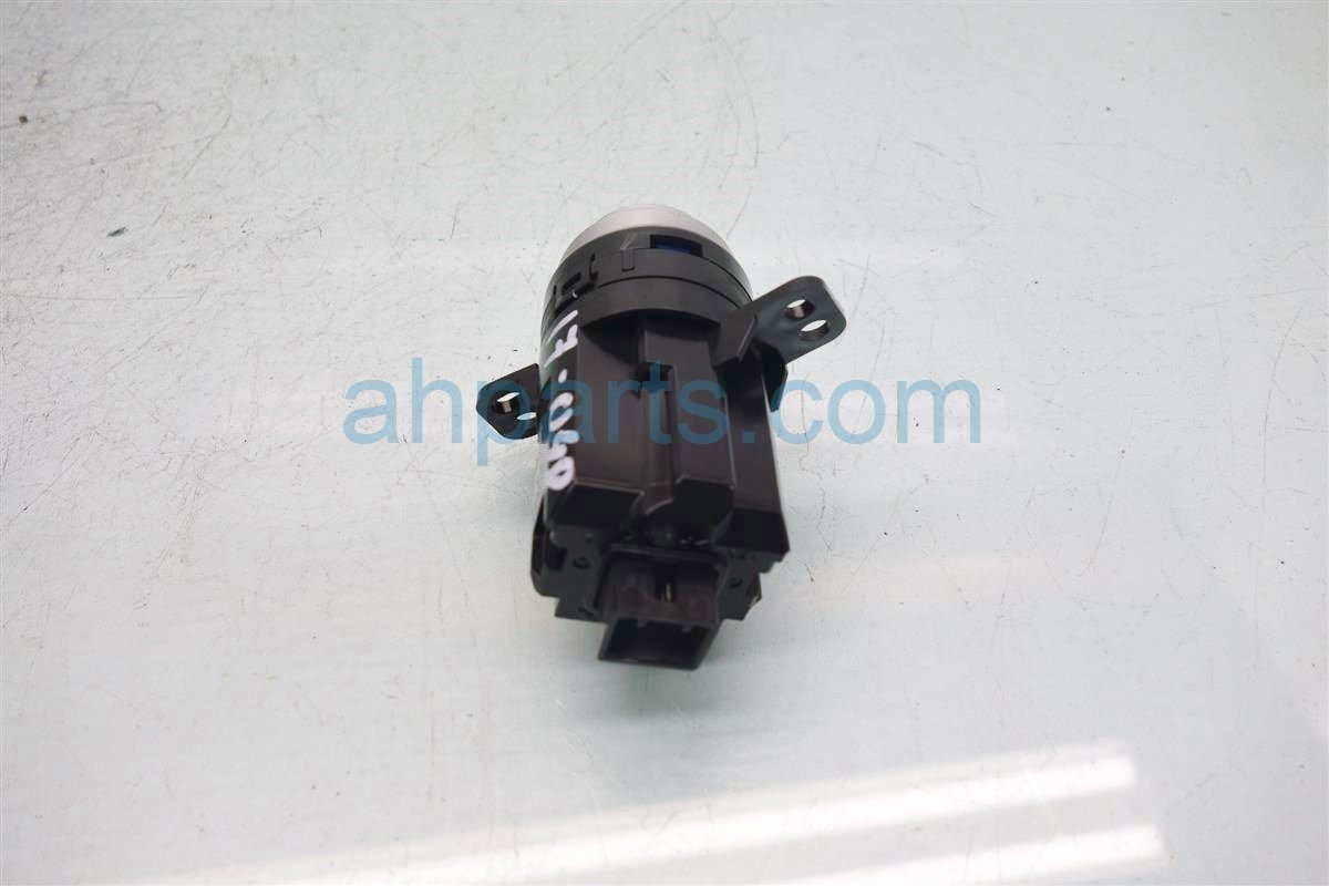 2015 Acura TLX Column Switch IGNITION ENGINE START BUTTON 35881 TZ3 A01 35881TZ3A01 Replacement