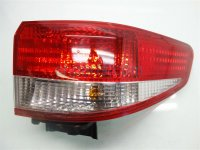2003 Honda Accord Rear Passenger TAIL LAMP LIGHT ON BODY 33501 SDA A01 2003 2004 33501SDAA0120032004 Replacement