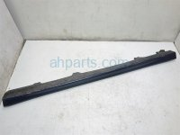 2001 Honda Accord Trim Passenger SIDE SKIRT ROCKER MOLDING 71800 S84 A30ZB 71800S84A30ZB Replacement