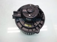 $25 Honda BLOWER MOTOR FAN ONLY