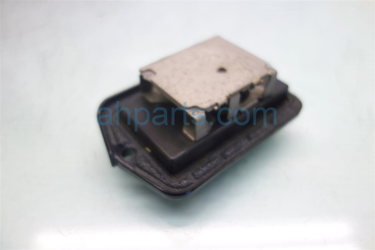 2001 Honda Accord Air BLOWER MOTOR TRANSISTOR RESISTOR 79330 S84 505 79330S84505 Replacement