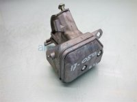 2014 Honda Accord Column Switch SMART IGNITION Replacement