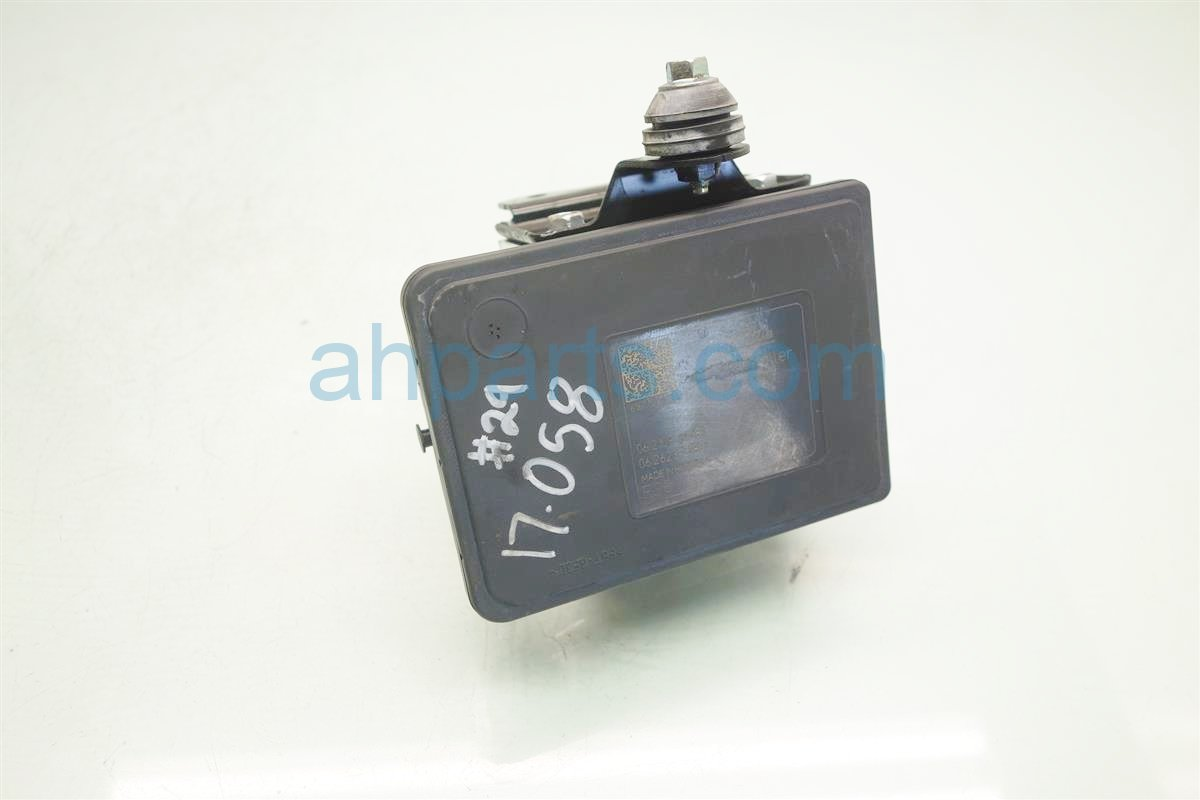 2017 Honda Civic anti lock brake ABS VSA PUMP MODULATOR 57100 TGG A42 57100TGGA42 Replacement