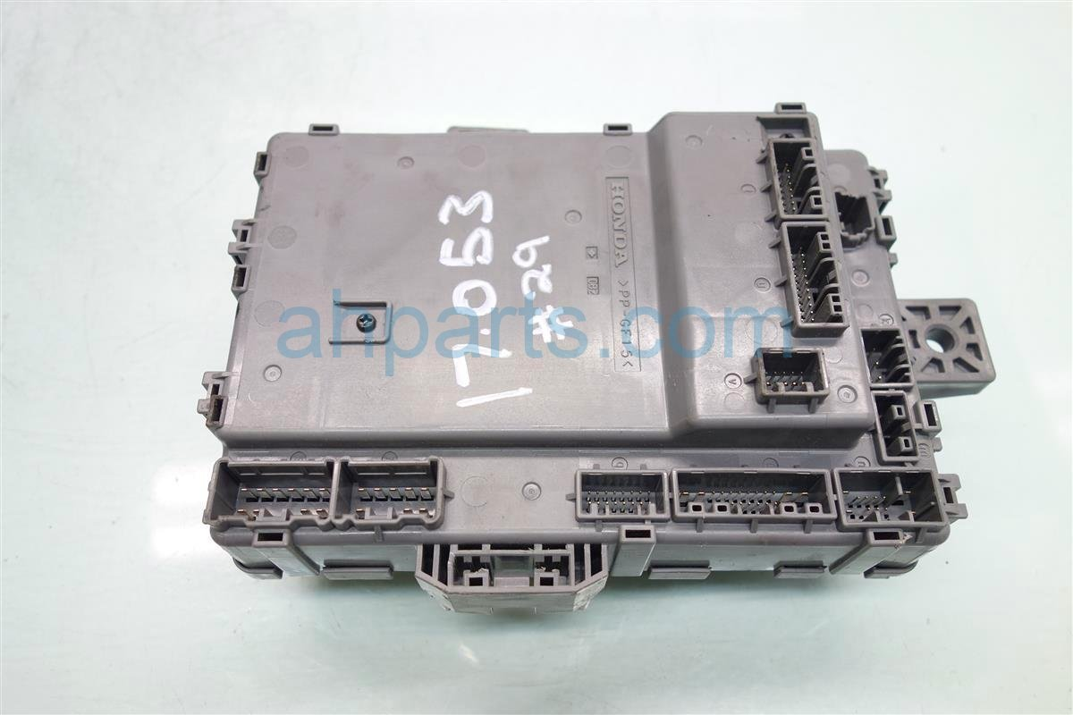 2013 Honda Civic DASH FUSE BOX 38200 TR2 A02 38200TR2A02 Replacement