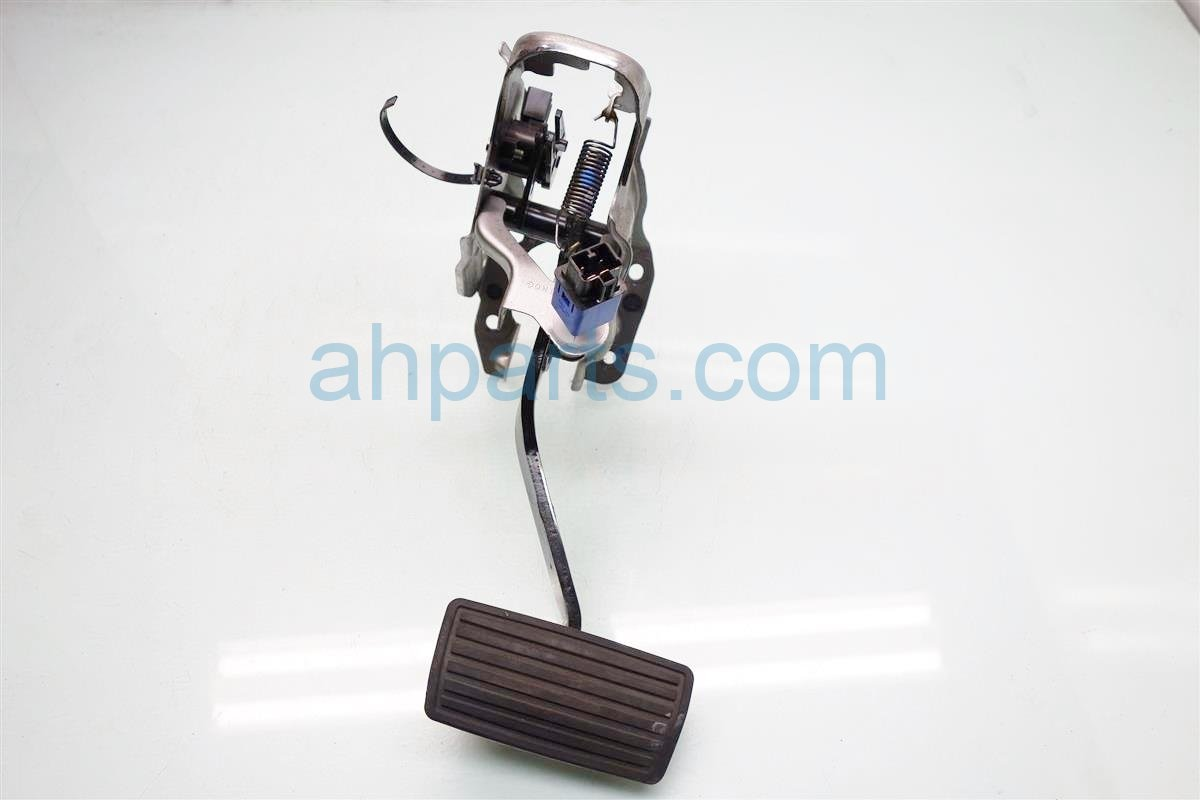2013 Honda Civic BRAKE PEDAL 46600 TR2 A80 46600TR2A80 Replacement
