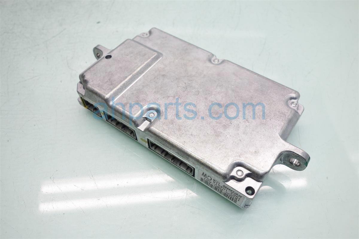 2013 Honda Civic Battery IMA ELECTRONIC MOTOR CONTROL 1K000 RW0 A63 1K000RW0A63 Replacement