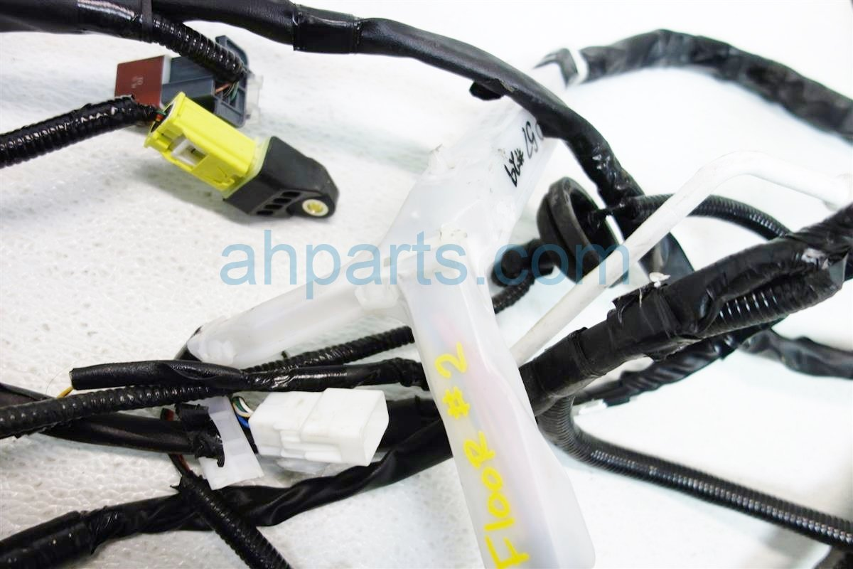 Toyota Wiring Harness Parts | Wiring Liry on toyota corolla generator, toyota corolla gasket, toyota corolla tune up kit, toyota corolla lights, toyota corolla cylinder head, toyota corolla front end, toyota corolla transaxle, toyota corolla sway bar, toyota corolla instrument cluster, ford f100 wiring harness, pontiac grand am wiring harness, toyota corolla fuel pump assembly, toyota corolla door hinge, datsun 510 wiring harness, toyota corolla taillights, automotive wiring harness, toyota corolla steering damper, ford e350 wiring harness, toyota corolla ecm, car wiring harness,