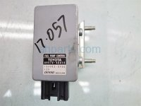 2014 Toyota Highlander FUEL PUMP CONTROL MODULE 89570 48010 8957048010 Replacement