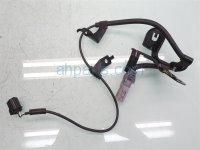 2014 Toyota Highlander FWD Rear driver ABS SENSOR 89516 0E040 895160E040 Replacement