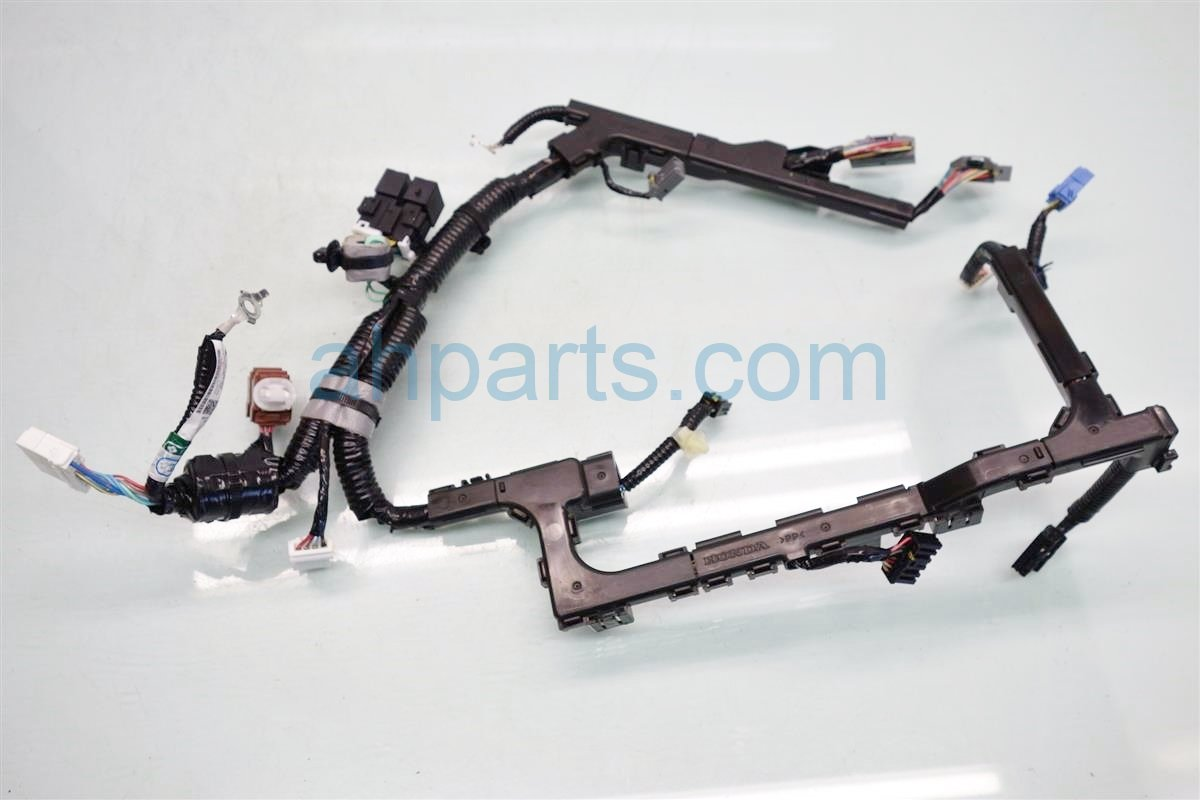 2013 Honda Civic Battery IPU HARNESS 1N000 RW0 000 1N000RW0000 Replacement