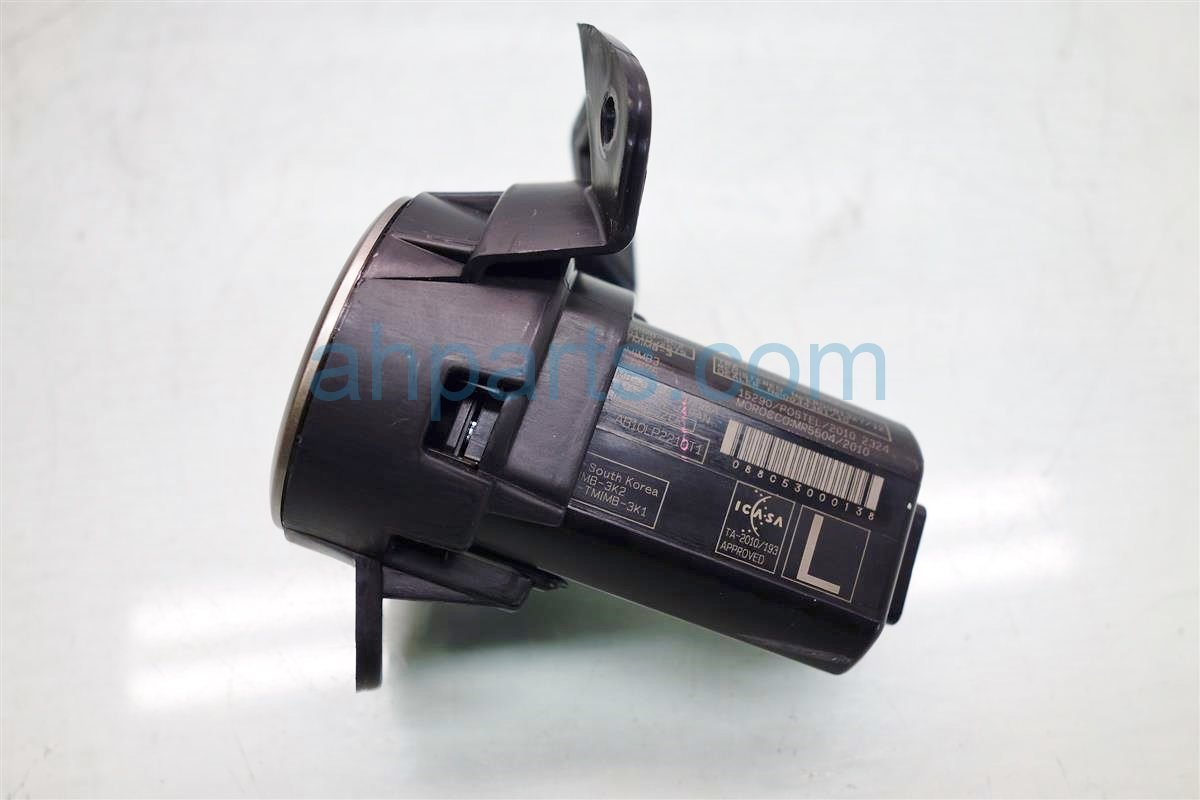 2015 Lexus Is 250 Column Switch PUSH START IGNITION BUTTON 89611 53032 8961153032 Replacement