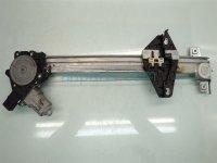 $28 Honda RR/R WINDOW REGULATOR & MOTOR
