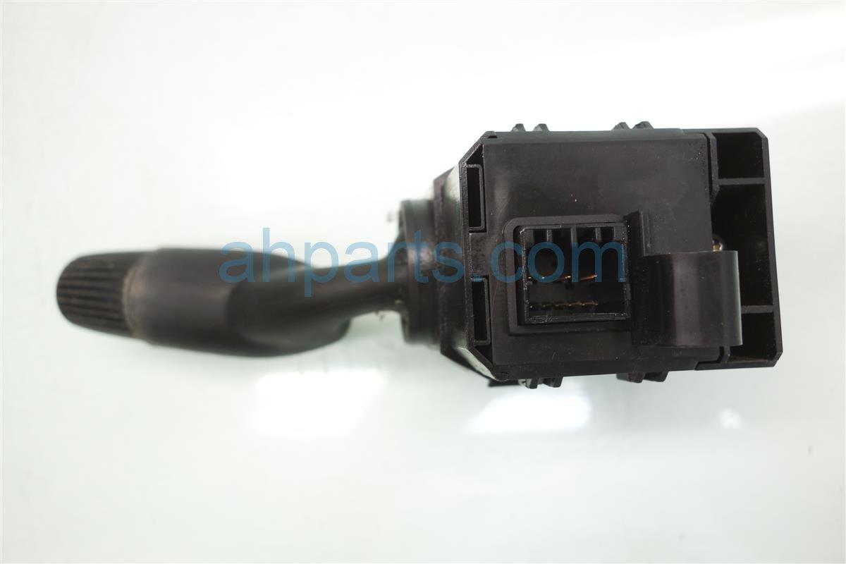 2008 Honda Civic Combo Head Light Column Switch 35255 TA0 A02 Replacement