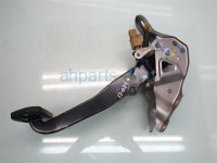 2014 Honda Odyssey BRAKE PEDAL 46600 TK8 A71 46600TK8A71 Replacement