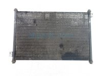 1998 Honda Accord AC CONDENSER 80100 S84 A00 80100S84A00 Replacement