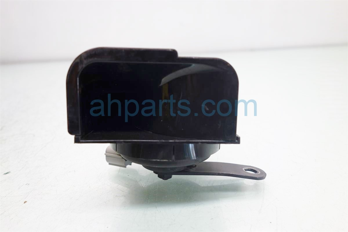 2015 Acura MDX HORN HIGH 38150 TZ5 A11 38150TZ5A11 Replacement