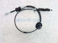 $22 Acura SELECT LEVER SHIFTER CABLE