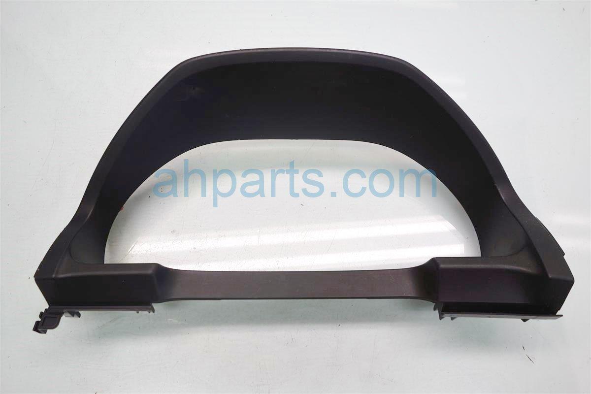 2014 Honda Odyssey SPEEDOMETER CLUSTER BEZEL 77200 TK8 A01ZA 77200TK8A01ZA Replacement