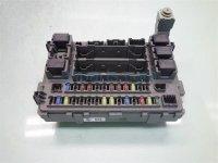 2014 Honda Odyssey PASSENGER DASH RELAY FUSE BOX 38210 TK8 A22 38210TK8A22 Replacement