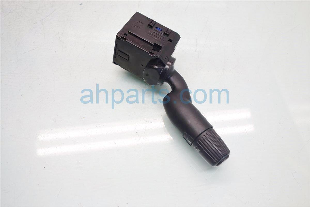2014 Honda Odyssey Combo HEAD LIGHT COLUMN SWITCH 35255 TK8 A61 35255TK8A61 Replacement