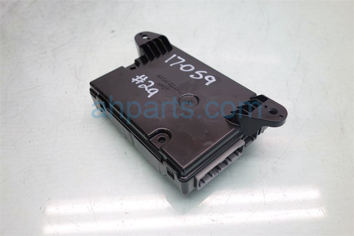 2014 Honda Odyssey HFT BLUETOOTH MODULE 39770 TK8 A21 39770TK8A21 Replacement