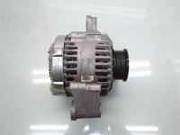 2005 Honda S2000 Alternator / Generator 31100 PCX J02 Replacement