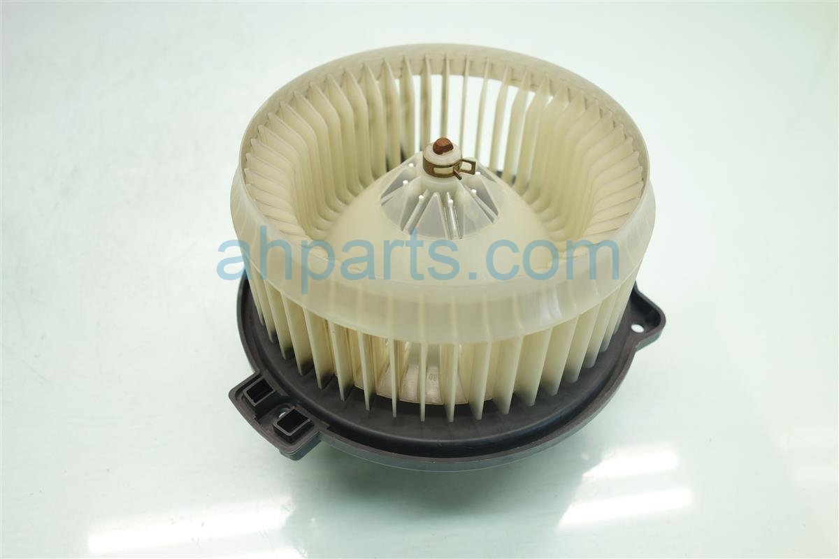 2003 Honda Civic Air BLOWER MOTOR ONLY 79310 SR3 A01 79310SR3A01 Replacement