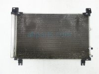 2014 Lexus Is 250 AC CONDENSER 88460 53080 8846053080 Replacement