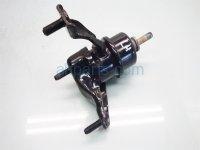 2014 Toyota Highlander Engine Motor 3 5L Driver ENGINE MOUNT 12372 0P010 123720P010 Replacement