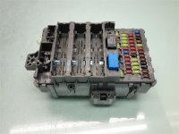 2013 Honda Accord Dash Fuse Box Ex Exl 38200 T2A A21 Replacement