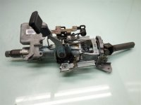 2014 Honda Accord Ignition Switch SMARK KEY UNIT W STEERING COLUMN 53200 T2A A12 53200T2AA12 Replacement