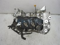 $450 Nissan MOTOR / ENGINE 2.5L