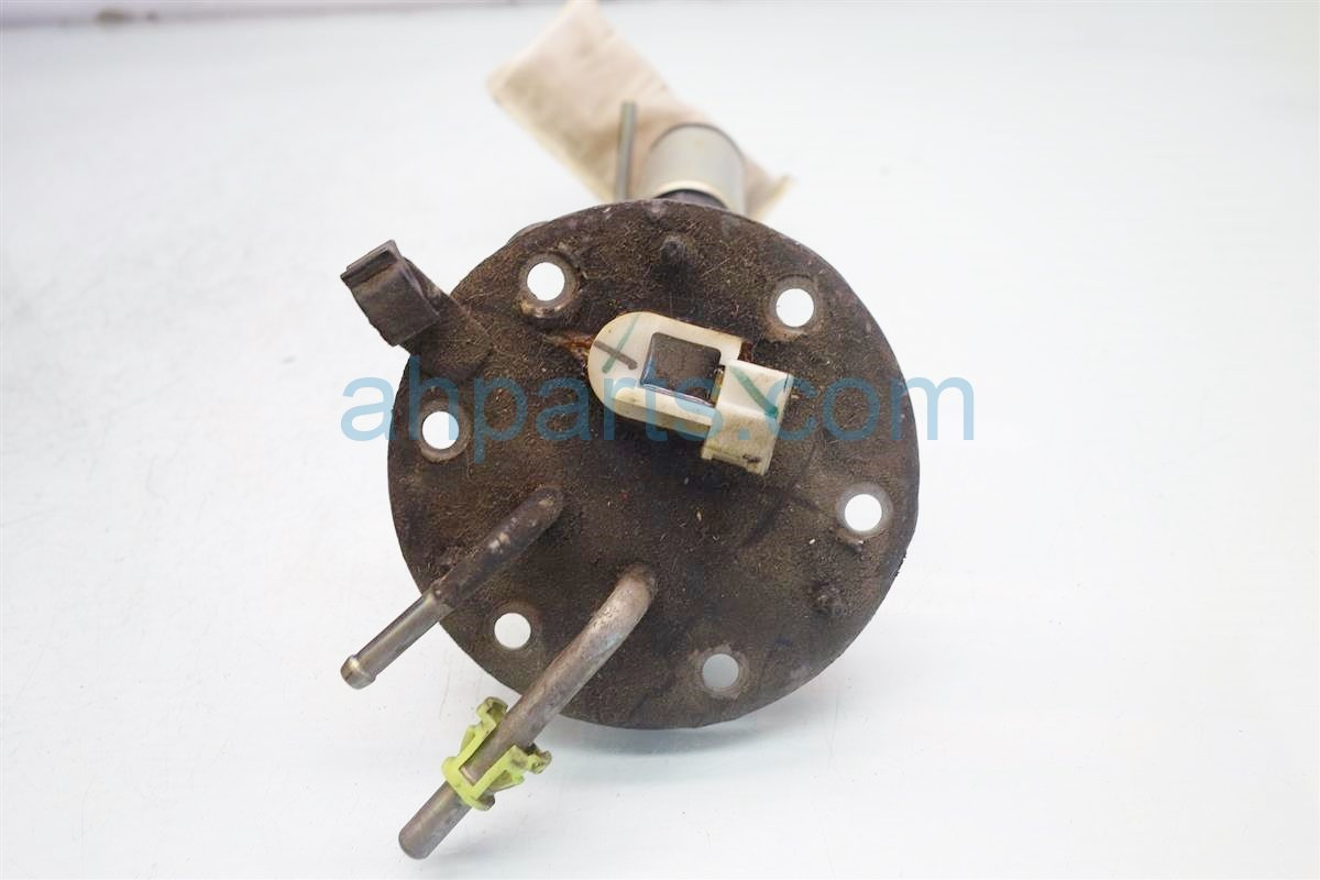 1998 Acura CL FUEL PUMP 17040 SY8 A01 17040SY8A01 Replacement