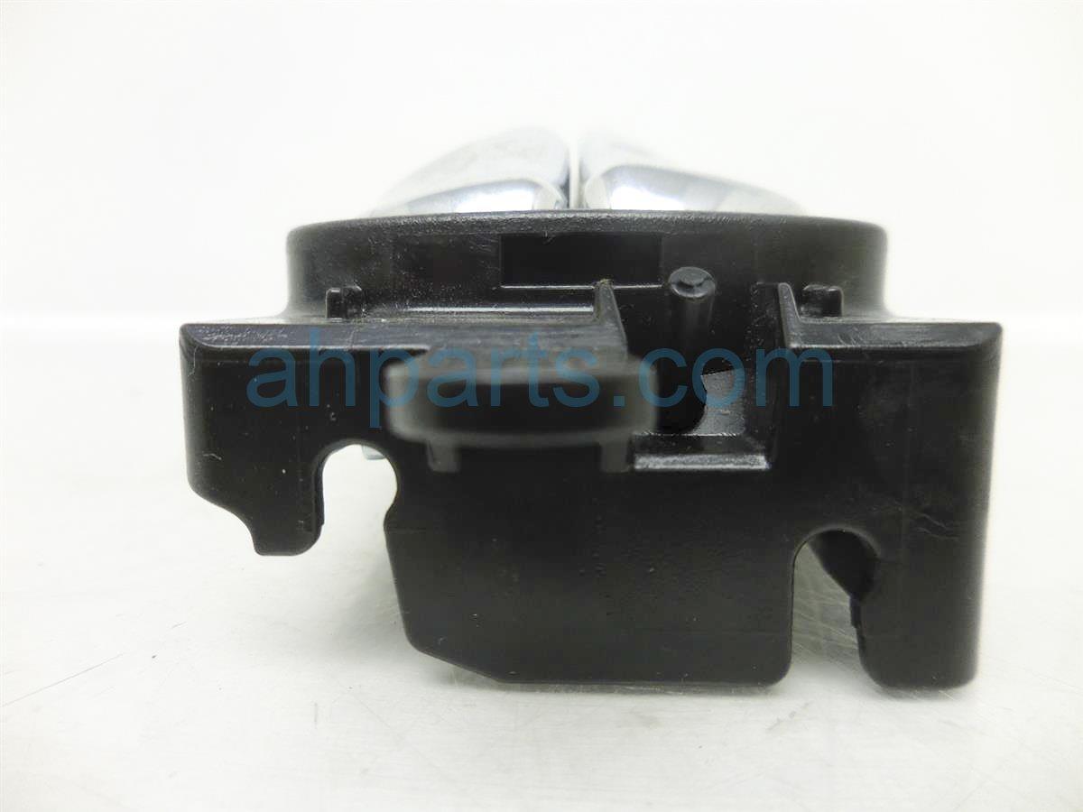 Buy 2009 Nissan Altima Inside Lf Interior Door Handle 80671 Ja00a 80671ja00a 192153 3 Replacement