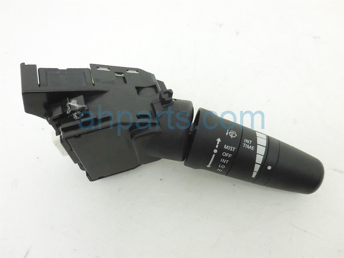 2006 Infiniti M45 Column Combo Windshield Wiper Switch