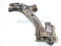2008 Honda CR V Front passenger LOWER CONTROL ARM 51350 SWA A01 51350SWAA01 Replacement