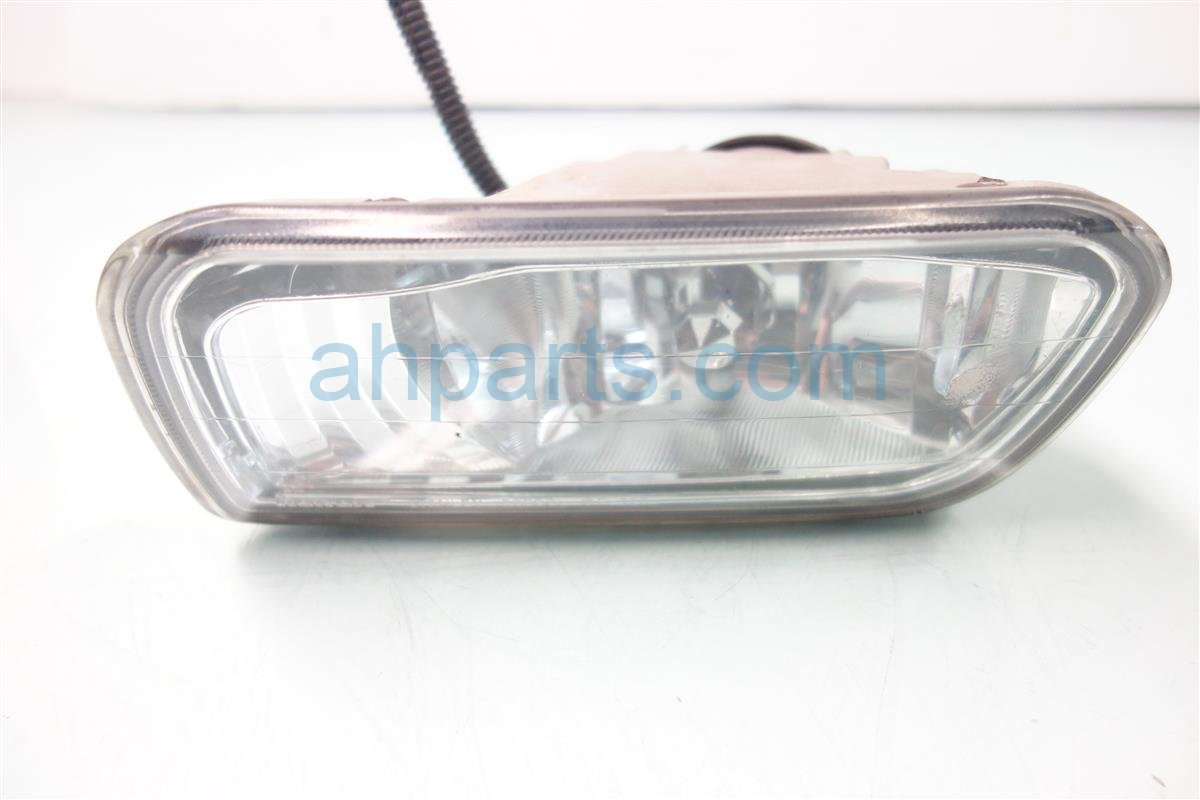 1999 Acura TL R H SIGNAL LIGHT Replacement