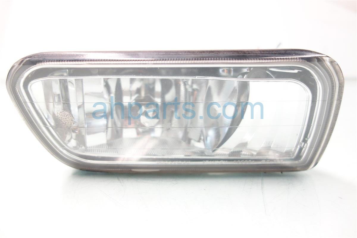 1999 Acura TL L H SIGNAL LIGHT Replacement