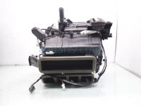 $90 Honda HEATER CORE