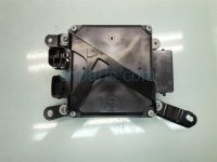 2014 Lexus Is 250 EPS CONTROL UNIT 89650 53150 8965053150 Replacement