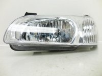 2000 Nissan Maxima Headlight Driver Headlamp Assembly Aftermarket 26060 2Y925 260602Y925 Replacement