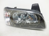 2000 Nissan Maxima Headlight Passenger Headlamp Aftermarket Tint 26010 2Y925 260102Y925 Replacement