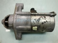 2014 Honda CR V STARTER MOTOR AT 31200 R5A A01 31200R5AA01 Replacement