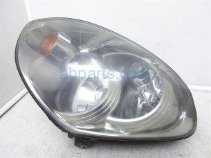 Driver Headlight -OEM ,JDM -ICHIKOH -HID