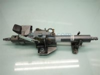 2014 Lexus Is 250 Shaft STEERING COLUMN 45250 53080 4525053080 Replacement
