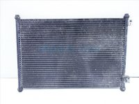 2001 Acura TL AC CONDENSER 80100 S87 A00 80100S87A00 Replacement