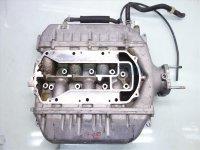 2001 Acura TL INTAKE MANIFOLD 17100 P8E A20 17100P8EA20 Replacement