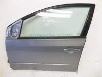 $299 Nissan FR/L Door - Gray - Power