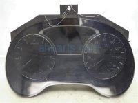 $75 Nissan Speedometer - Unknown Miles